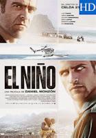 Poster El Niño