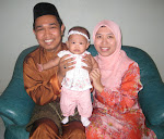 Raye Aidilfitri   2009/1430 H