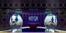 World Lounge Istanbul