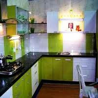 Modular kitchen in chennai photos 21