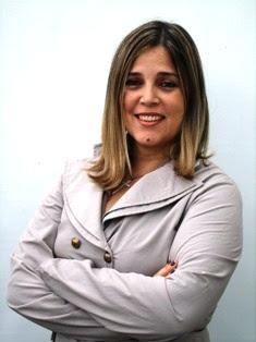 MARISA LOBO-COM A CABEÇA A PRÊMIO TB