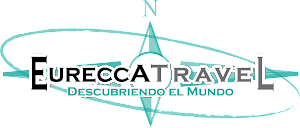 Eurecca Travel