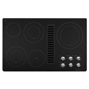 Kitchenaid Induction Cooktop On Sale