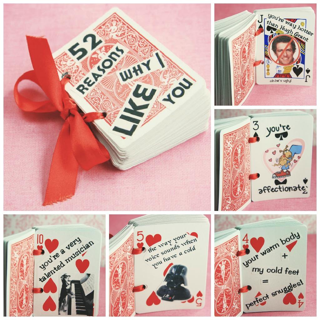 3 Unique Valentine 39 S Day Ideas I Heart Black