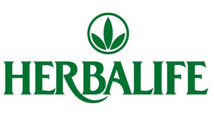 Cara agar diet herbalife Anda 99% berhasil
