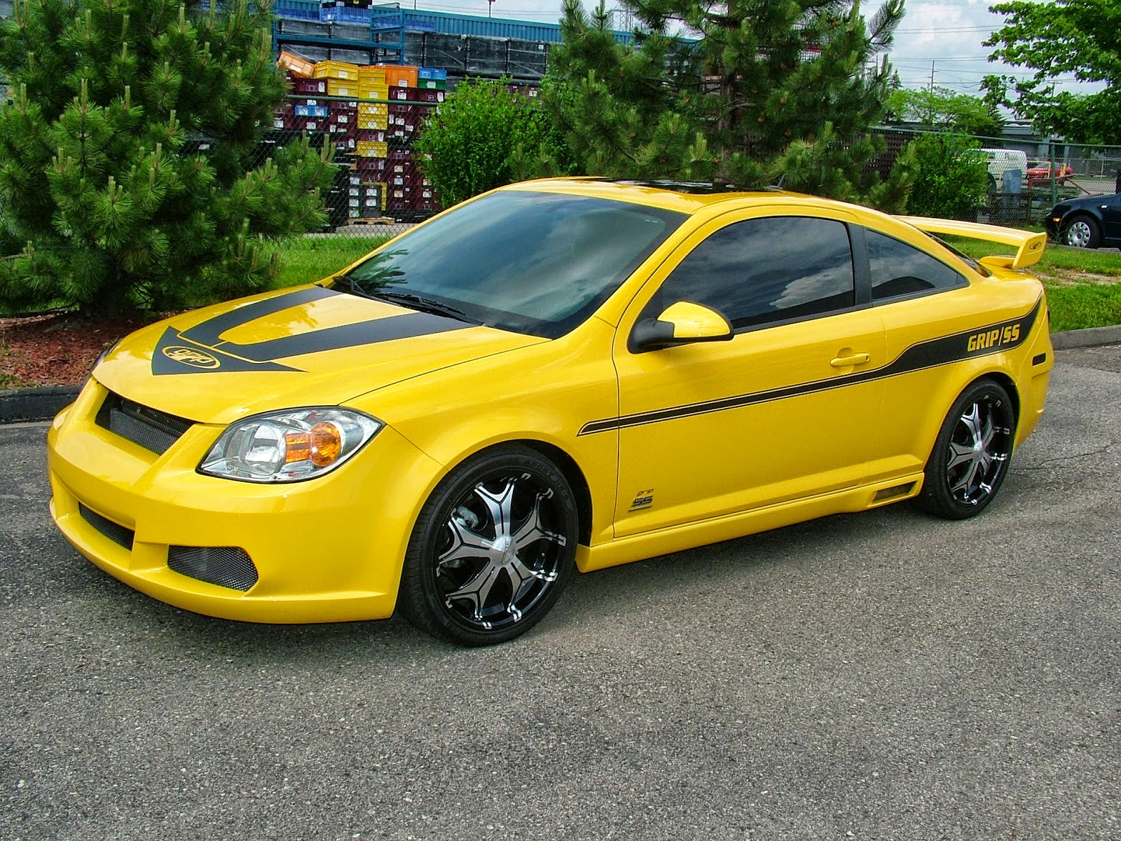 Buick San Marcos >> Gillman Chevrolet Buick Gmc | Auto Review, Price, Release ...