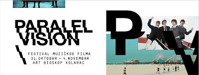 III Festival muzičkog filma