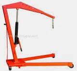 Jual Engine Crane - Engine Crane Bekasi - Supplier Engine Crane