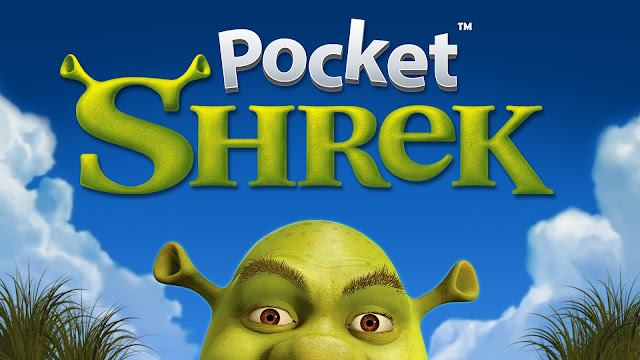 http://www.androidhackings.com/2015/08/pocket-shrek-hack-tool-unlimited-gems.html