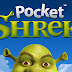 Pocket Shrek Hack Tool Unlimited Gems