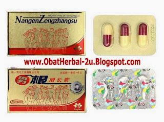 obat kuat asli, nangen asli, obat kuat herbal, obat impoten, lemah syahwat