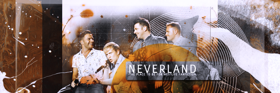 Neverland Fictions