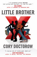 http://discover.halifaxpubliclibraries.ca/?q=title:little%20brother%20author:doctorow