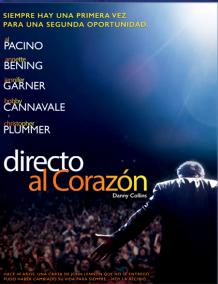 Directo al Corazon en Español Latino