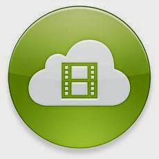 http://www.freesoftwarecrack.com/2014/09/4k-video-downloader-precracked-full-download.html
