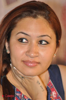 Jwala Gutta Pictures at 3G Love Platinum Disc Function ~ Celebs Next