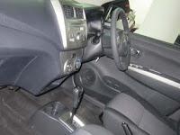 Spesifikasi dan Harga Mobil Murah Daihatsu Ayla