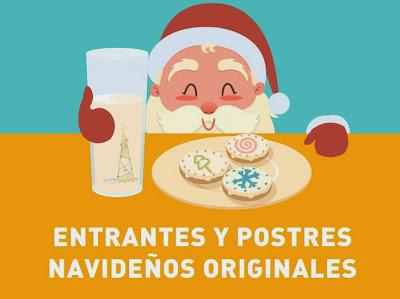 http://www.recetin.com/descargate-nuestro-libro-recetas-navidad.html?utm_source=Recet%C3%ADn&utm_campaign=eb9d385502-Descargate_libro_Recetas_Navidad_12_13_2013&utm_medium=email&utm_term=0_bb2904d019-eb9d385502-193233489