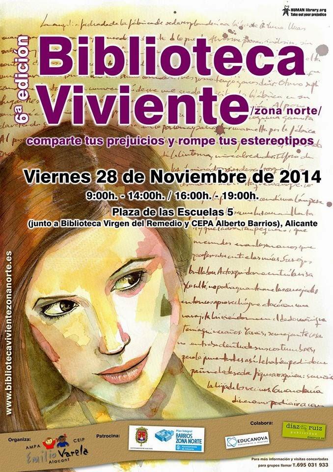 https://www.facebook.com/BibliotecaVivienteZonaNorte