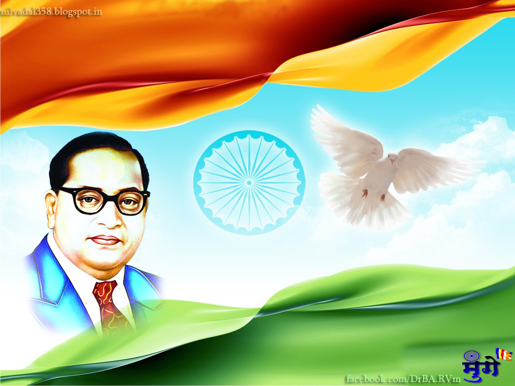 ... ambedkar-bhimrao+ambedkar-br+ambedkar+hd+wallpaper-freedom+fighter+of