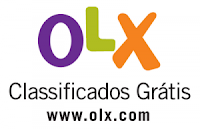 Classificados Gratis OLX Blog Copy&Paste