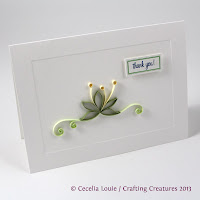 http://paperzen.blogspot.ca/2013/01/quilled-thank-you-cards-1-of-8.html