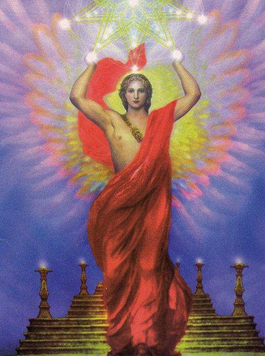 Virgen de la altagracia fotos 40