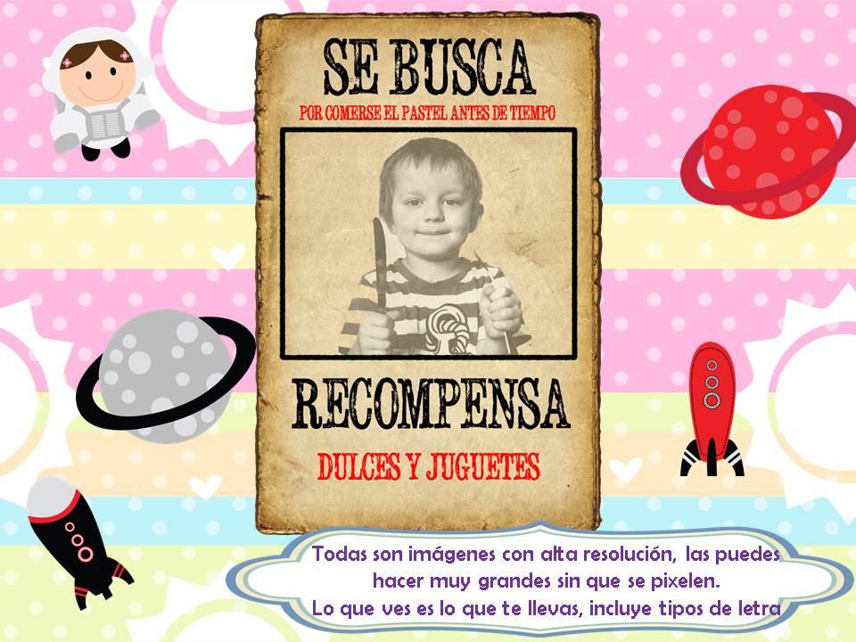 Libro De Recortes Klr 009 Kit De Moldes Para Invitaci 243 N