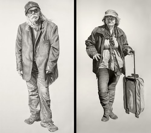 00-Joel-Daniel-Phillips-Drawings-of-forgotten-People-in-front-of-Us-www-designstack-co
