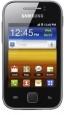 Samsung Android Galaxy Y S5360