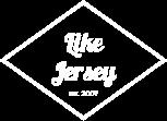 Like Jersey