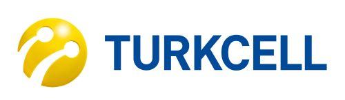 Diğer Turkcell reklamlarını izlemek için tıklayın