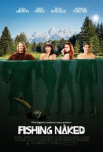 Download Film Fishing Naked (2015) Subtitle Indonesia