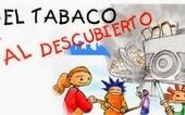 http://ntic.educacion.es/w3/recursos/secundaria/transversales/tabaco/