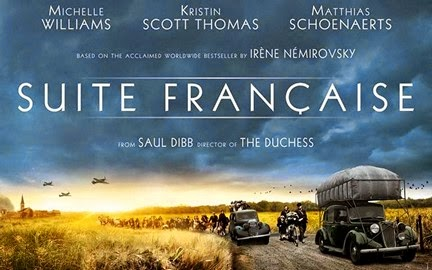 Suite_Francaise_poster