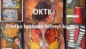 OKTK DT (from 2020)