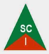 Lowongan Kerja Manajer Produksi di PT Sung Chang Indonesia – Kulonprogo (Gaji 2 – 5 Juta/Bulan)