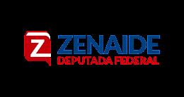 DEPUTADA ZENAIDE