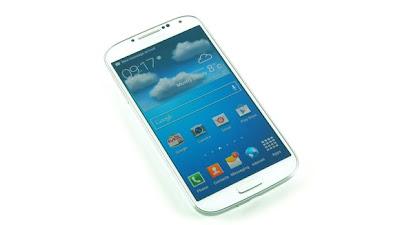 http://4.bp.blogspot.com/-A2KtWBFq9fI/UfAaB054d_I/AAAAAAAABDo/tLAZ8t_bxcc/s1600/SamsungGalaxy_S4_review_03-580-90.JPG
