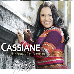 Site Cassiane