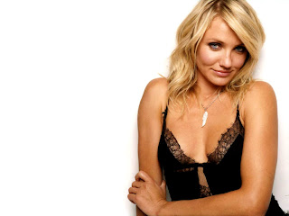 Cameron Diaz - USA Celebrity, Actress, Super Model