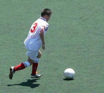 Jorge Morillas