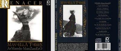 1993-Renacer CD