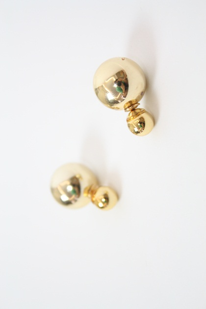 SE019 Gold