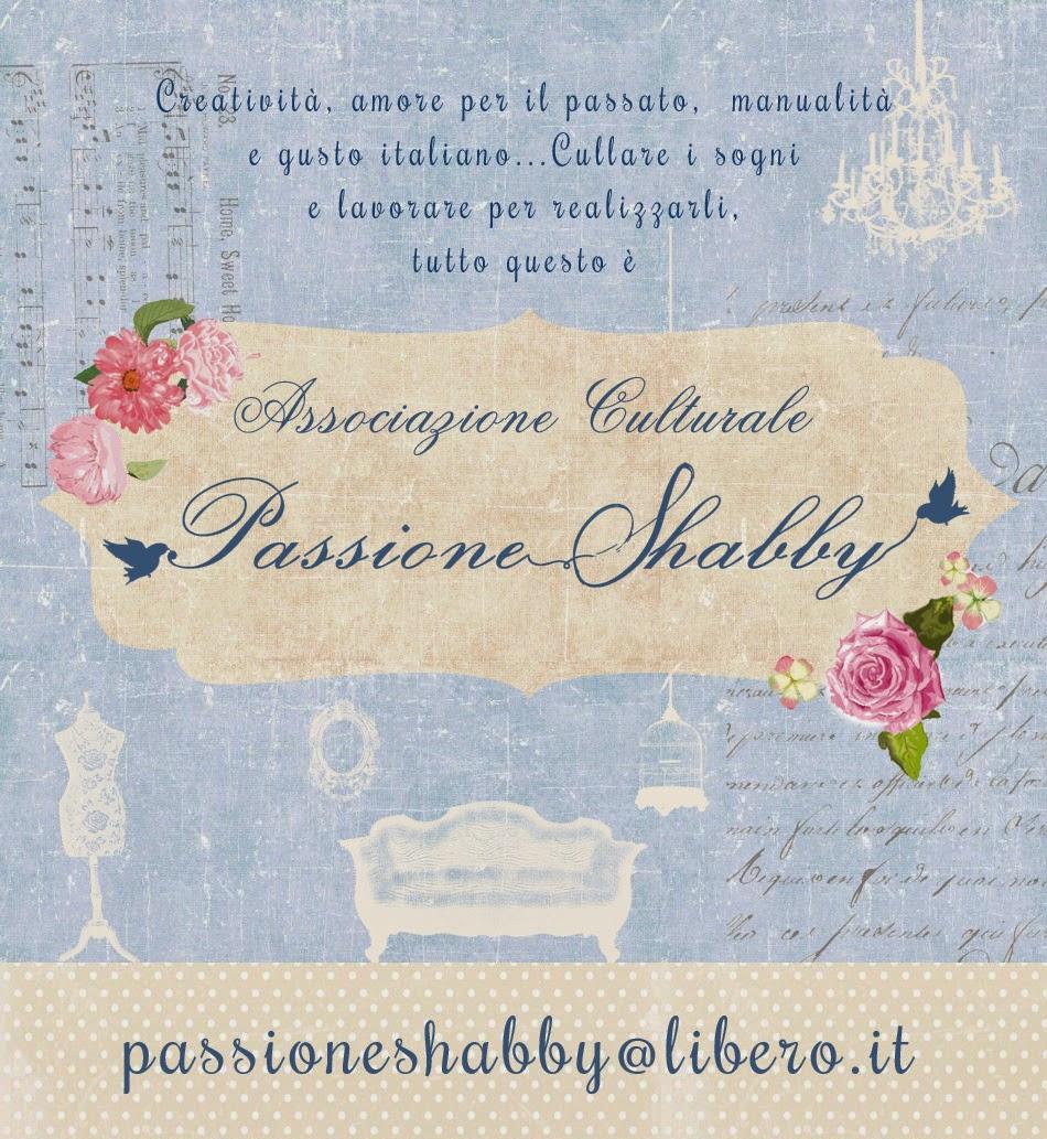 Associazione Passione Shabby