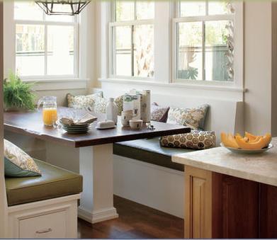 Cocinas integrales cocinas integrales modernas modelos for Amueblamiento de cocinas