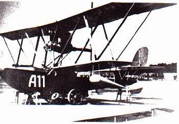 18 agosto 1916 : il CTT consegna una targa a Goffredo Banfield