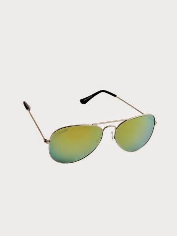 http://www.myntra.com/sunglasses/danny-daze/danny-daze-unisex-aviators-d-1600-c20/427769/buy?src=search&uq=&q=mirrored-sunglasses&p=42