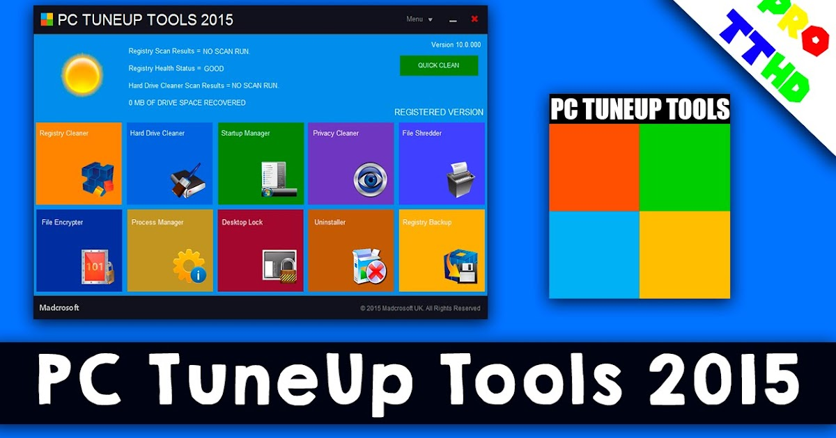 free download pc tuneup utilities 2015 portable software free download best pc software. Black Bedroom Furniture Sets. Home Design Ideas
