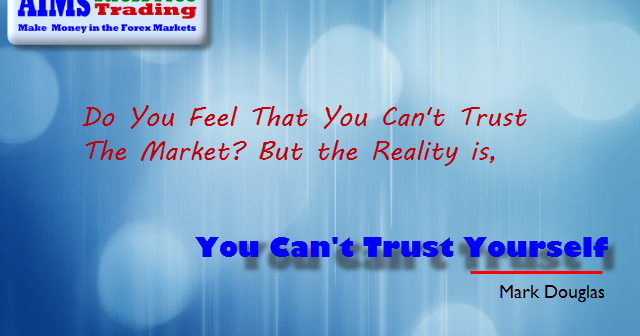Aims stress free forex trading system download